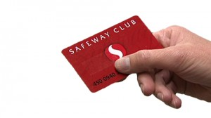 safeway_club_card